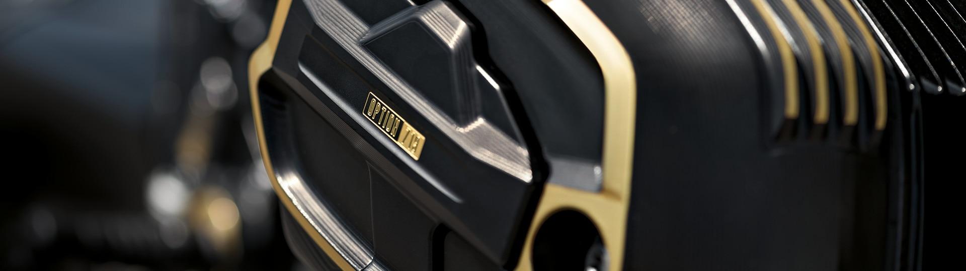 Individualisation   BMW Motorrad