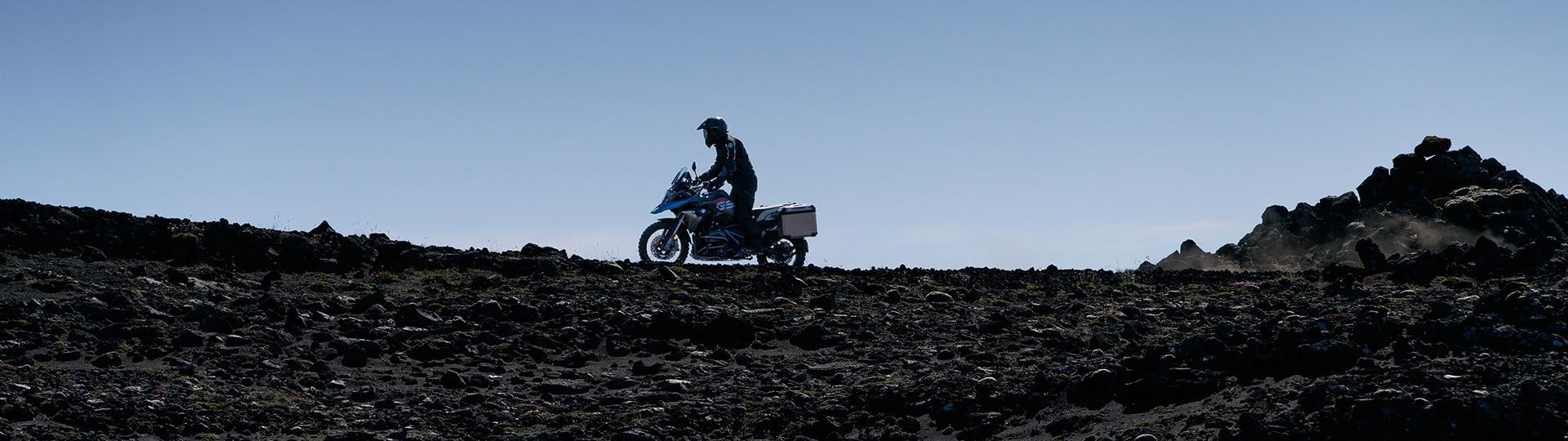 Build Your Own Bmw Motorrad
